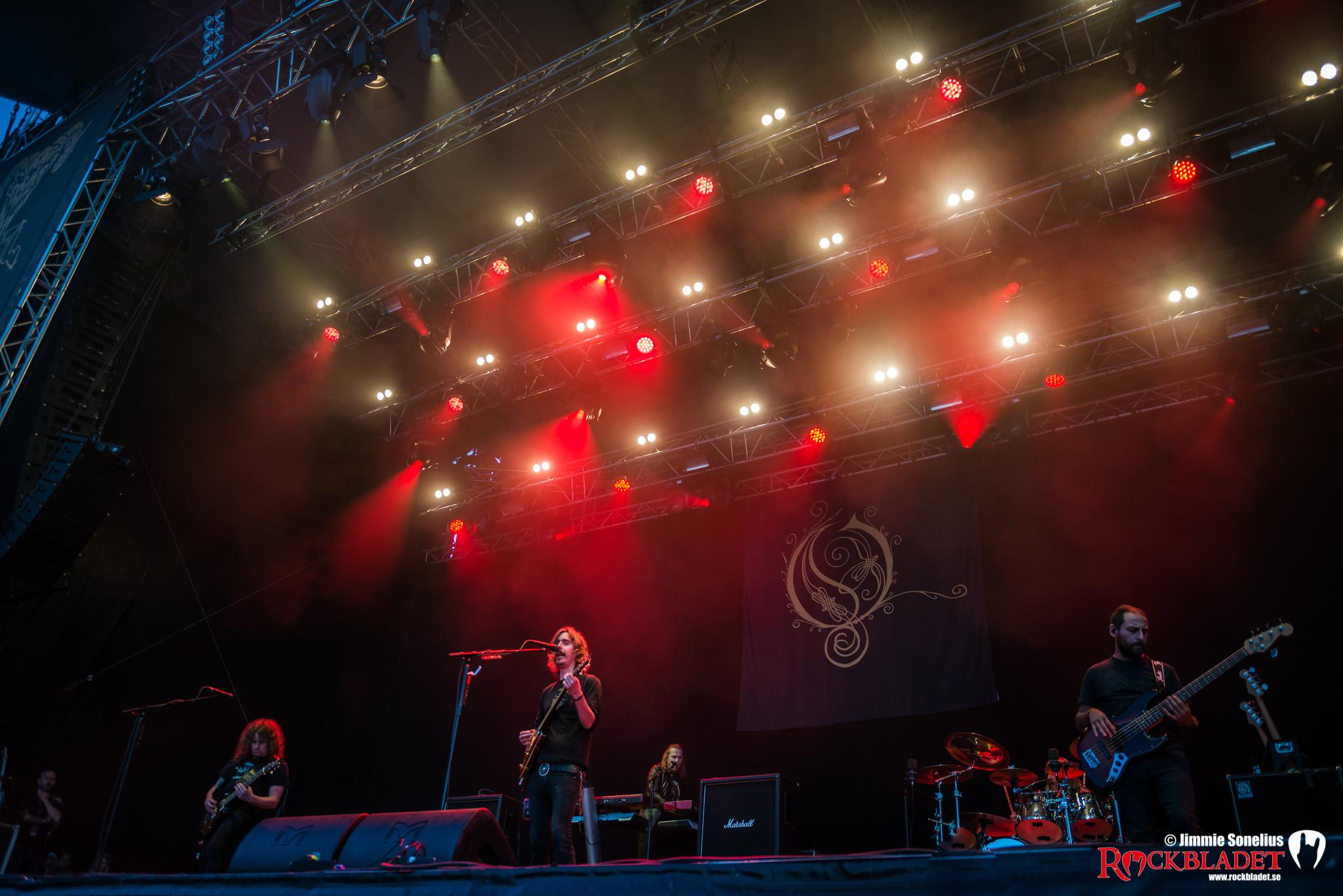 15072017-Opeth-Gefle Metal festival 2017-JS-_DSC6078