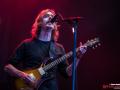 15072017-Opeth-Gefle Metal festival 2017-JS-_DSC3086