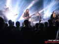 170328-Pain of Salvation-4