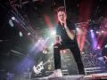 24102017-Papa Roach-Fryshuset-JS-_DSC5170