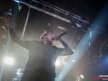 24102017-Papa Roach-Fryshuset-JS-_DSC5222