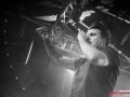 24102017-Papa Roach-Fryshuset-JS-_DSC7076