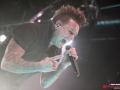 24102017-Papa Roach-Fryshuset-JS-_DSC7093