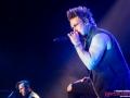 04112015-Papa Roach-Hovet-JS-_DSC3001
