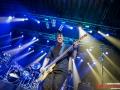 04112015-Papa Roach-Hovet-JS-_DSC3006