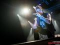 04112015-Papa Roach-Hovet-JS-_DSC3023