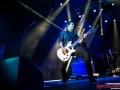 04112015-Papa Roach-Hovet-JS-_DSC3040