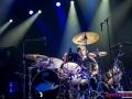 04112015-Papa Roach-Hovet-JS-_DSC3058