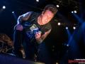 04112015-Papa Roach-Hovet-JS-_DSC3146