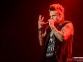 04112015-Papa Roach-Hovet-JS-_DSC3174