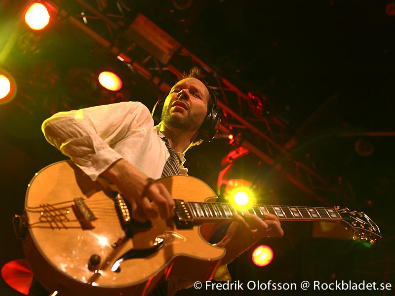 Paul Gilbert @ Sticky Fingers / Göteborg 20130421 - FO - Bild04
