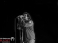 Pearl Jam - 2014 - Friends Arena-8783