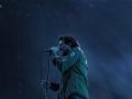 Pearl Jam - 2014 - Friends Arena-8796