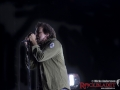 Pearl Jam - 2014 - Friends Arena-8819
