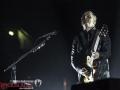 Pearl Jam - 2014 - Friends Arena-8822