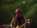 Pearl Jam - 2014 - Friends Arena-8854