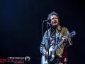 Pearl Jam - 2014 - Friends Arena-8898