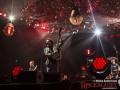 Pearl Jam - 2014 - Friends Arena-8917