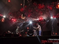 Pearl Jam - 2014 - Friends Arena-8925
