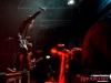 05122013-Pierce the veil -JS-_DSC1918