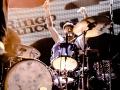 RingoFranco_cathrin-5.jpg