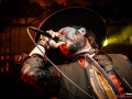 Rival Sons-27