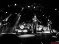 Rival Sons-3
