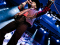 Rival Sons-4