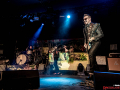 Rival Sons-57