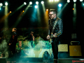 Rival Sons-58