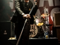 Rival Sons_Cathrin-1
