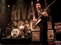 Rival Sons_Cathrin-12