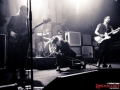 Rival Sons_Cathrin-18