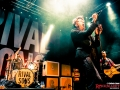 Rival Sons_Cathrin-2