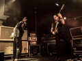 Rival Sons_Cathrin-23
