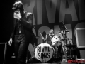 Rival Sons_Cathrin-7