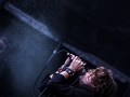 Rival Sons 6