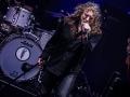 Robert Plant 8