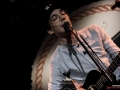 Justin Townes Earle1
