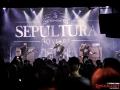 Sepultura_nov_2015-16
