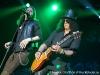 Slash @ Annexet / Stockholm 20130222 - LIVE - TS - Bild04