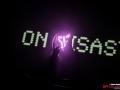 25052017-Smash into pieces-Adrenaline Cruise-JS-_DSC3409