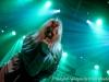 Eyes Wide Open @ Club 700 / Örebro - TS - 20130413 - Bild01