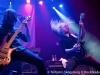 Eyes Wide Open @ Club 700 / Örebro - TS - 20130413 - Bild05
