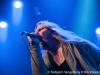 Eyes Wide Open @ Club 700 / Örebro - TS - 20130413 - Bild06