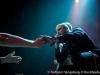 Smash Into Pieces @ Club 700 / Örebro - TS - 20130413 - Bild06