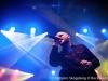 Smash Into Pieces @ Club 700 / Örebro - TS - 20130413 - Bild07