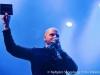 Smash Into Pieces @ Club 700 / Örebro - TS - 20130413 - Bild11
