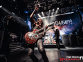 180410-thedeaddaisies-RJ-Bild02