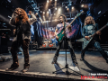 180410-thedeaddaisies-RJ-Bild08